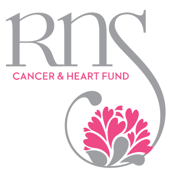 RNS Cancer and Heart Fund